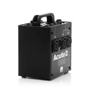 Profoto Acute 2R - 1200 Power Pack