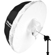 Profoto Umbrella Deep Silver M-sock