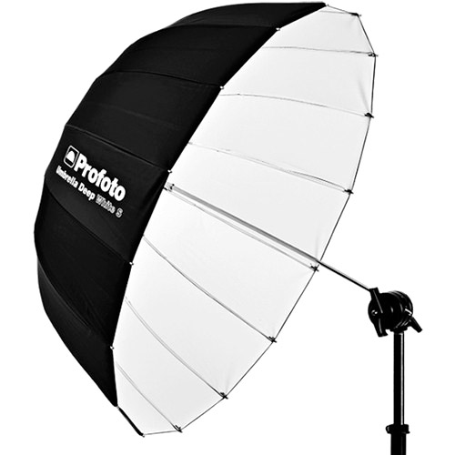 Profoto Umbrella Deep White M