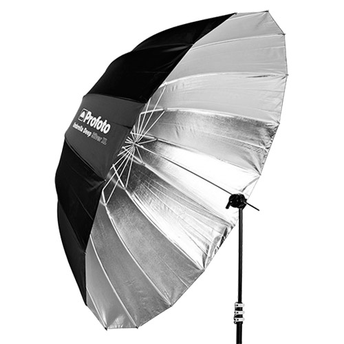 Profoto Umbrella XL Silver