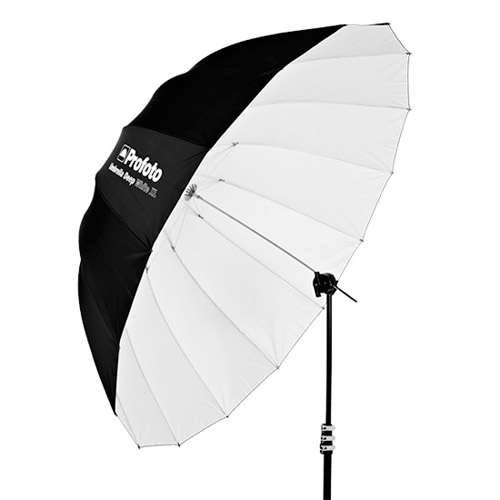 Profoto Umbrella XL White