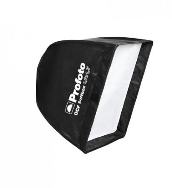 h3069-101213-OCF-Softbox-13x13-without-stand_a27783e935bfa01ae74c6916fd221ea5