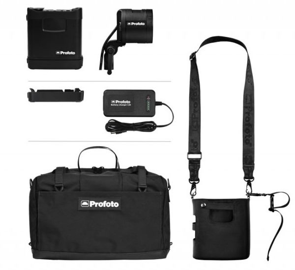 Profoto-B2-To-Go-Kit-1120x600-1-1024x549