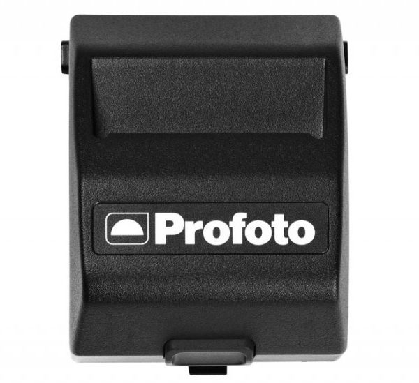 Profoto-Li-Ion-Battery-for-B1-1120x600-1-1024x549